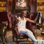 VIDEO: SodaStream start vervolg op Snoop Dogg-campagne
