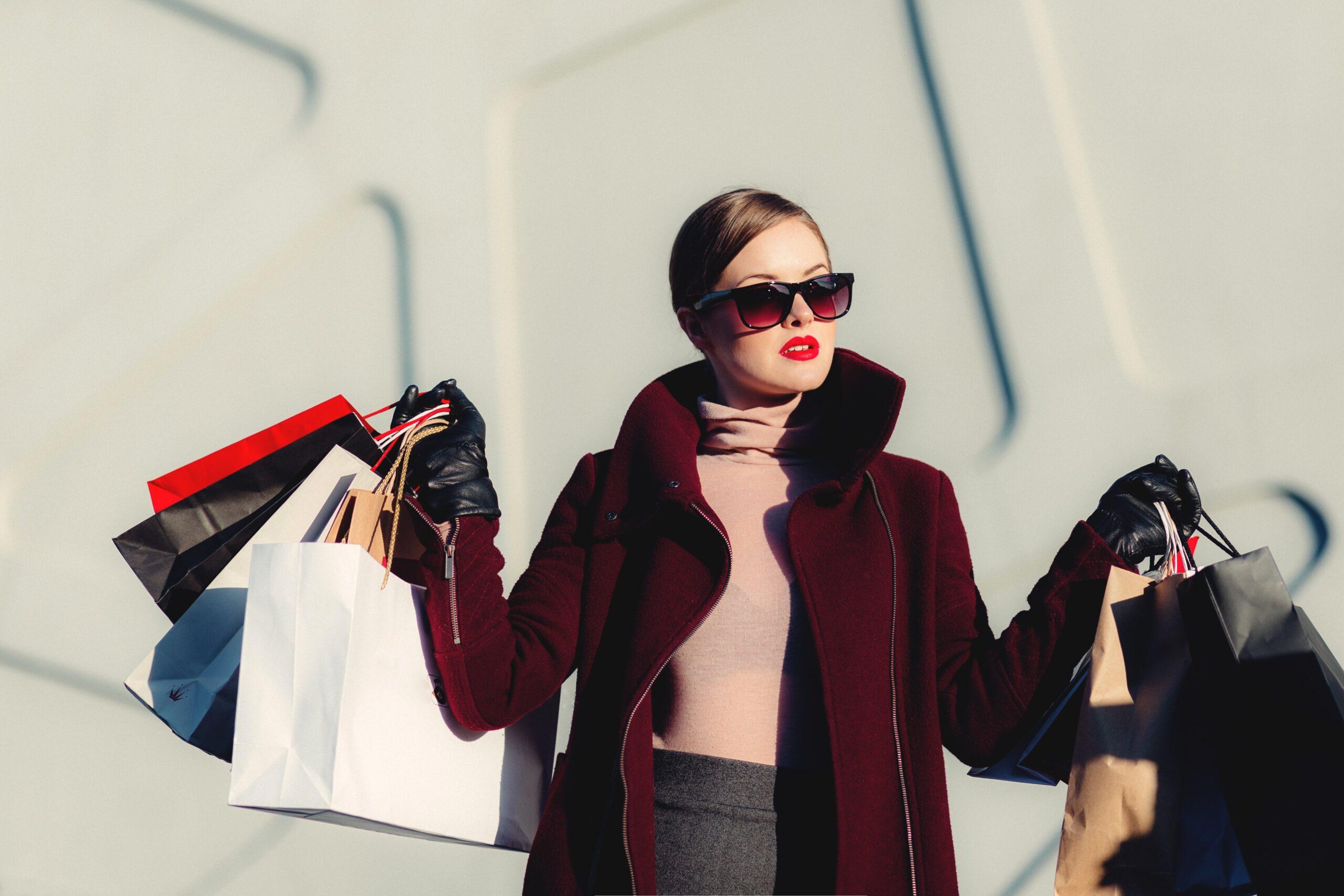 Antwerp Fashion Weekend in een nieuw jasje