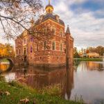 De Achterhoek, het best bewaarde geheim van Nederland